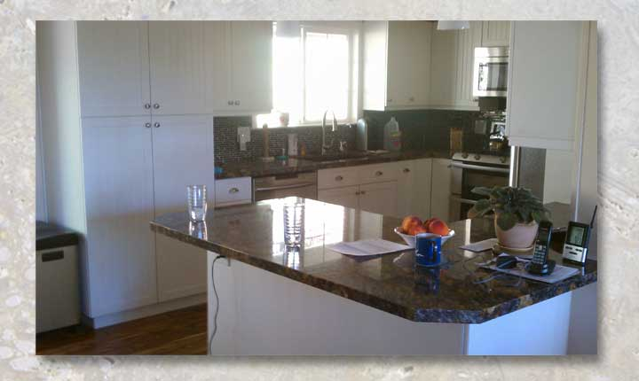 Affordable custom kitchen cabinets for Affordable custom kitchen cabinets